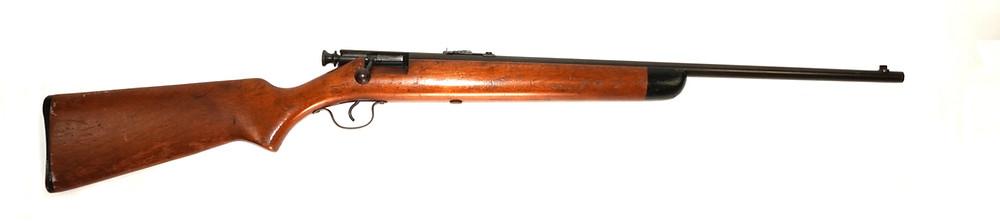 Carlos Hathcock, rifle, high caliber history