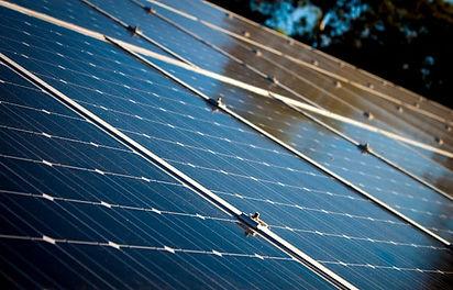 prix-panneaux-solaires-cellules.jpg