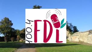 Interview sur FDL