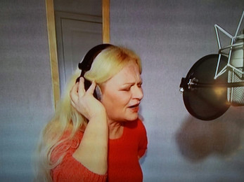 New Recording with Paul Logister, Netherlands