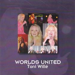 Worlds United