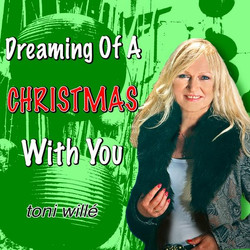 Dreaming of Christmas With You