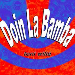 Doing La Bamba