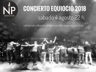 conciertos eq.jpg