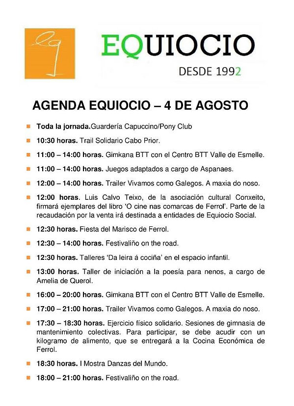 agenda 4 agosto.jpg