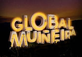 global-muineira-cartel-1_edited.jpg