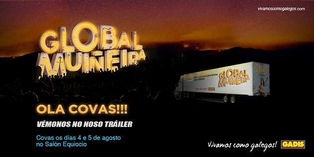 Trailer-COVAS-Horizontal.jpg