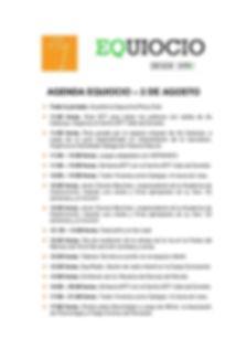agenda 3 agosto.jpg