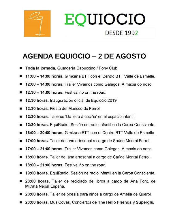 agenda 2 agosto.jpg
