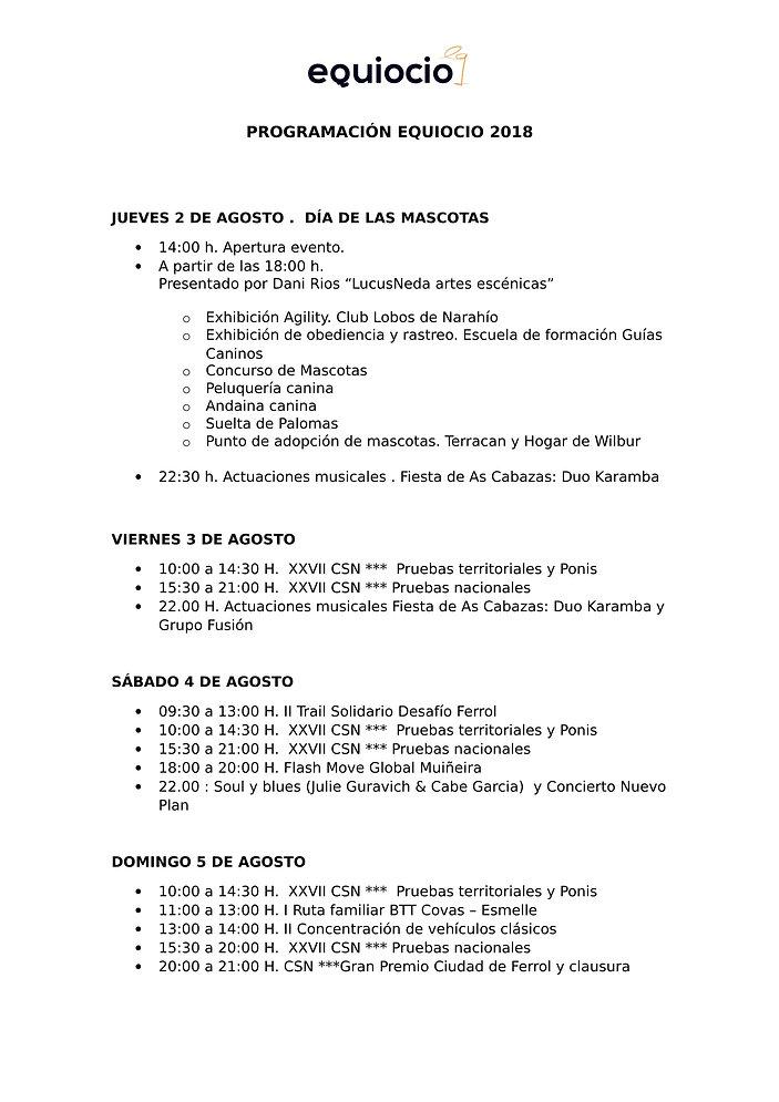 Programa Equiocio 2018-1.jpg