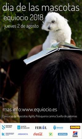Cartel Mascotas.jpg