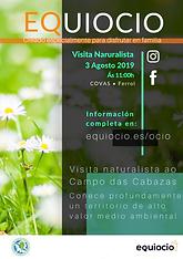 visita naturalista.png
