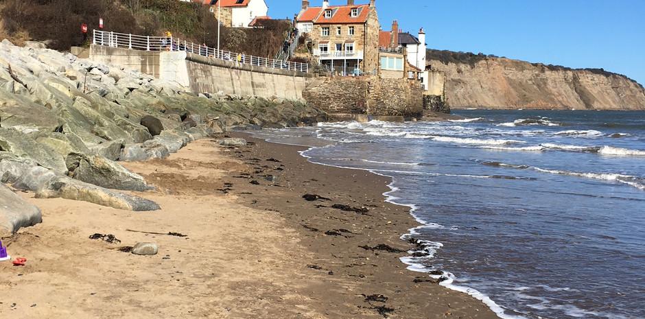 Village from beach.JPG