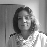 Mathilde Archambault Samantha Cazebonne, députée LREM