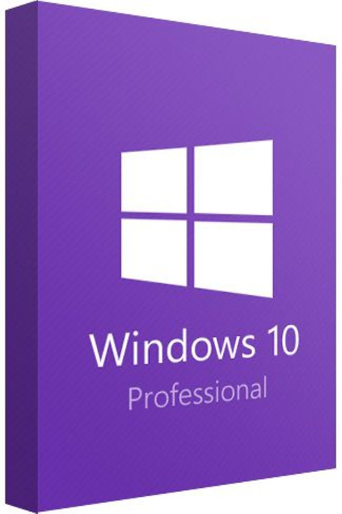 Official version  license 100% Useful for windows 10 pro retail cd key