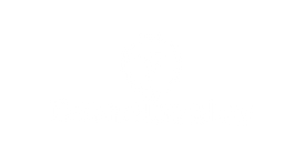 dronedeploy_logo_vit.png