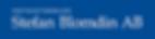 STEFANBLOMDIN_LOGO_INV-web.png