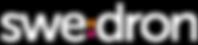 swedron-logo-1515767351.png
