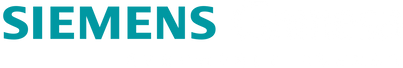 1280px-Siemens_Gamesa_logo_vit_green.svg