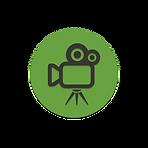 film-green.png