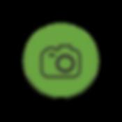 Foto-green.png