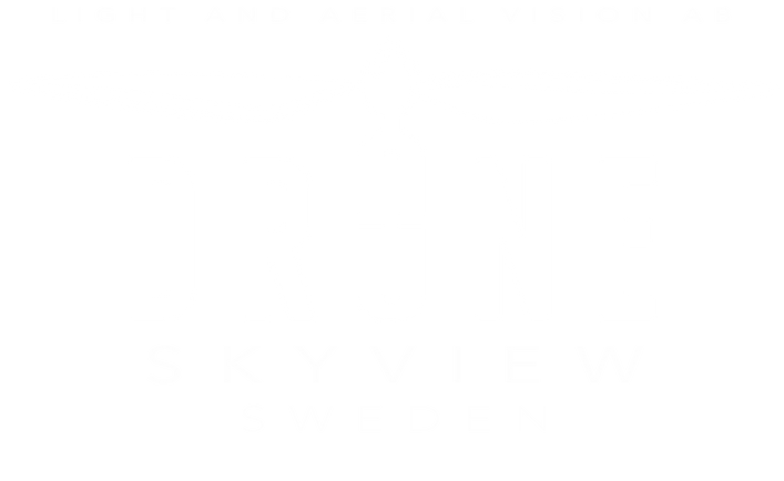 DRONEskyview_logo_LAAVAB.png