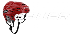 Bauer Hockey logo.png