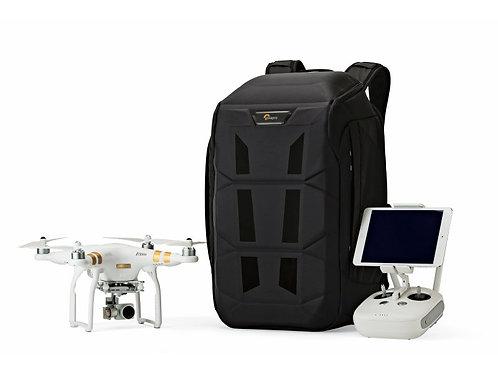 LOWEPRO Droneguard BP 450 AW