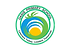 Oasis Pri Logo.png