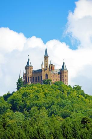 Hohenzoller Castle.jpg