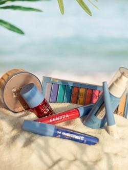 kit completo summer dream