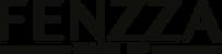 LogoFenzza_Preto.png