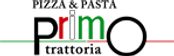 logo-color-header.png