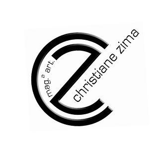 Ex-libris-CZ_edited.jpg