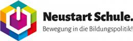 logo-neustart-schule-350x108-noqa0hjkcxi