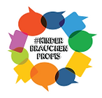 cropped-kinderbrauchenprofis_logo_150x15