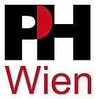 PH Wien.png