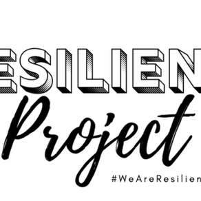 The RESILIENT Project