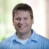Chris Frank Counselor