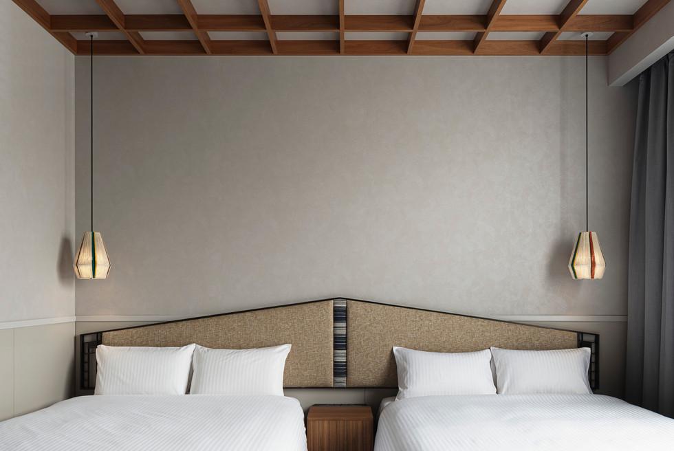 hotelaoka_025.jpg