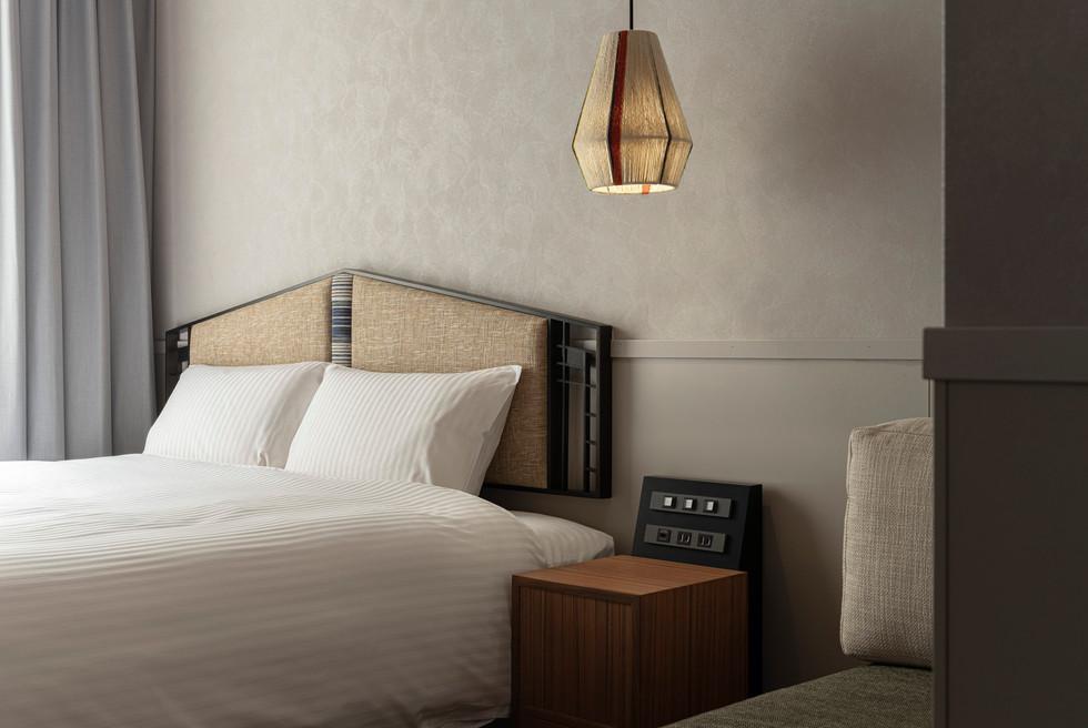 hotelaoka_020.jpg