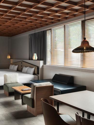 hotelaoka_036.jpg