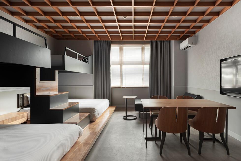 hotelaoka_032.jpg
