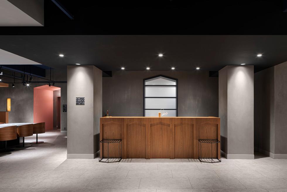hotelaoka_002.jpg