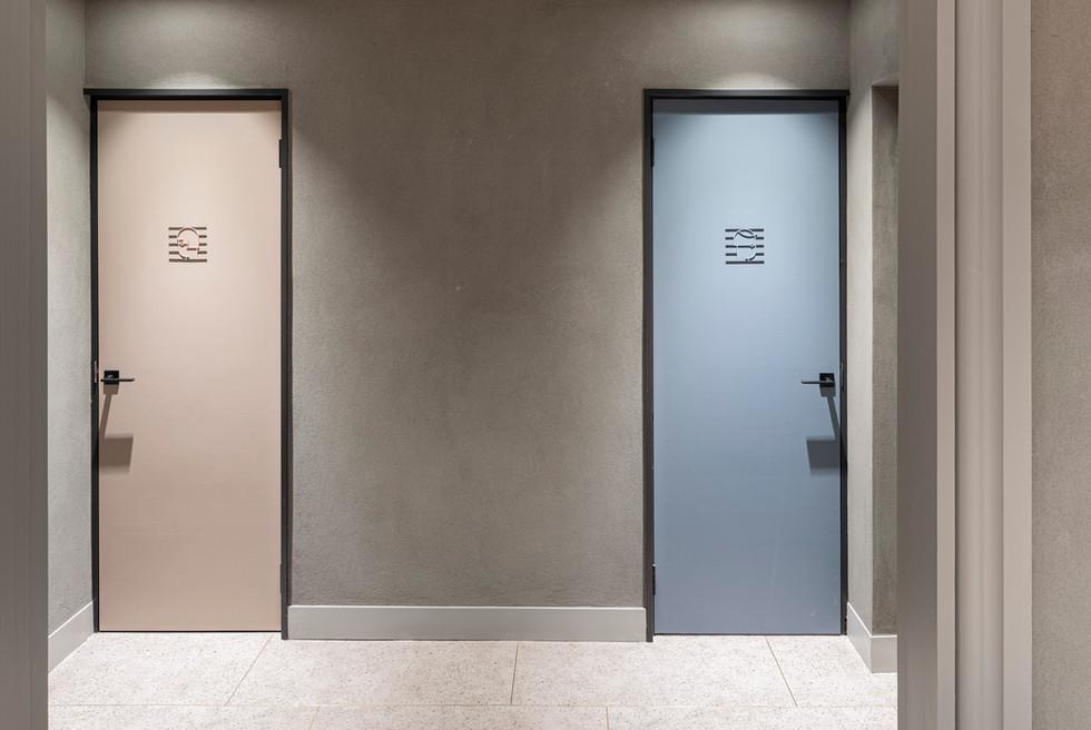 hotelaoka_044.jpg