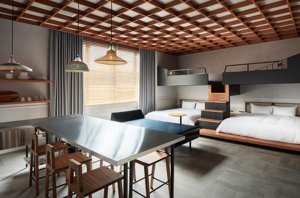 hotelaoka_039.jpg