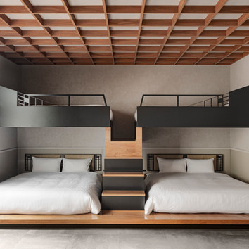 hotelaoka_040.jpg