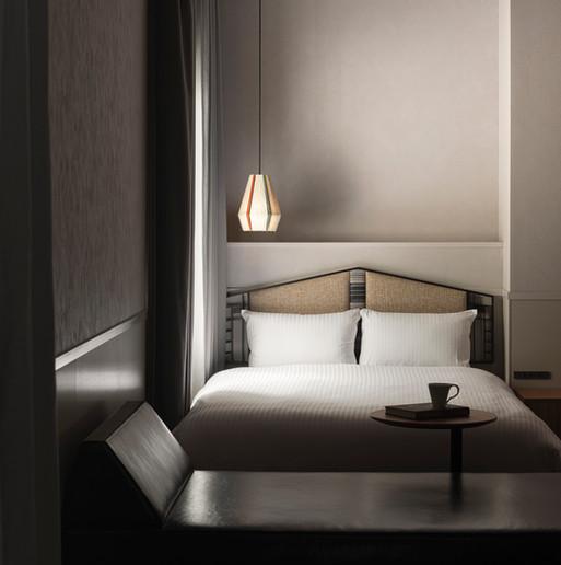 hotelaoka_034.jpg