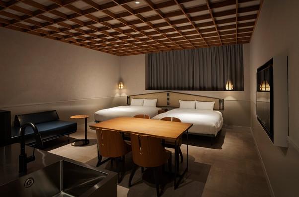 hotelaoka_043.jpg