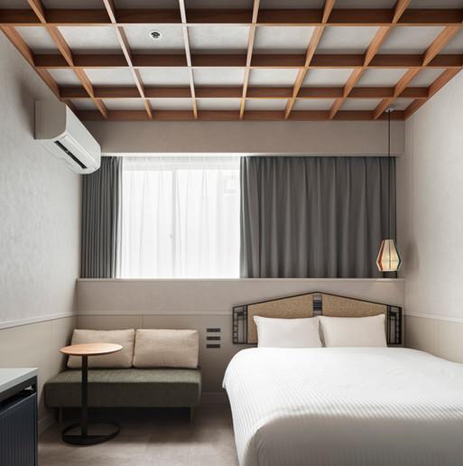 hotelaoka_030.jpg